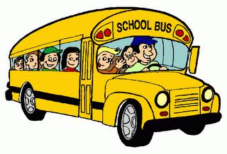 busing information rh duluthedison org Shuttle Buses Clip Art Transit Bus Clip Art