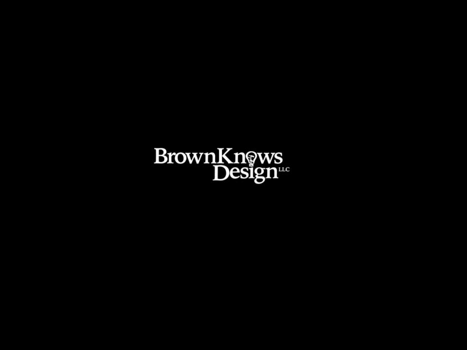 BrownKnowsBest