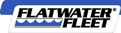 FlatwaterFleet