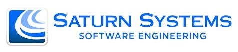 SaturnSystem