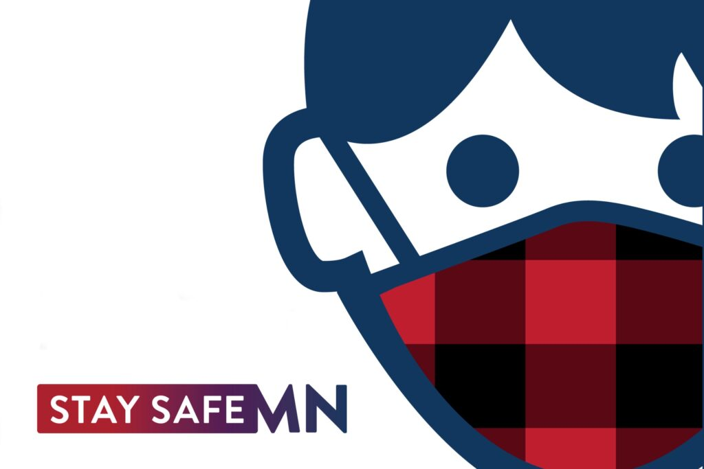 Stay Safe Minnesota