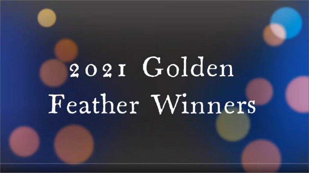 2021 Golden Feather Awards